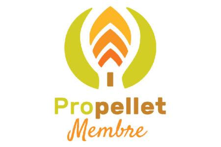 Propellet - 3bois membre