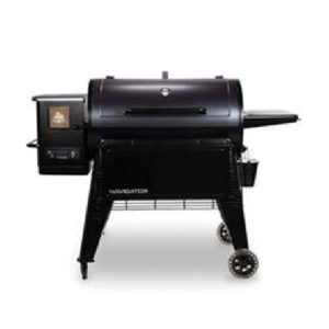 Barbecue PB1150