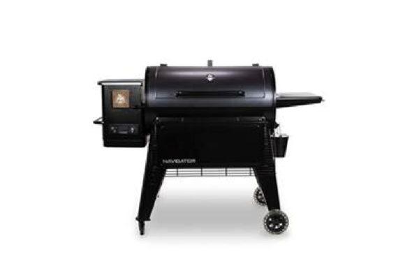 Barbecue PB1150