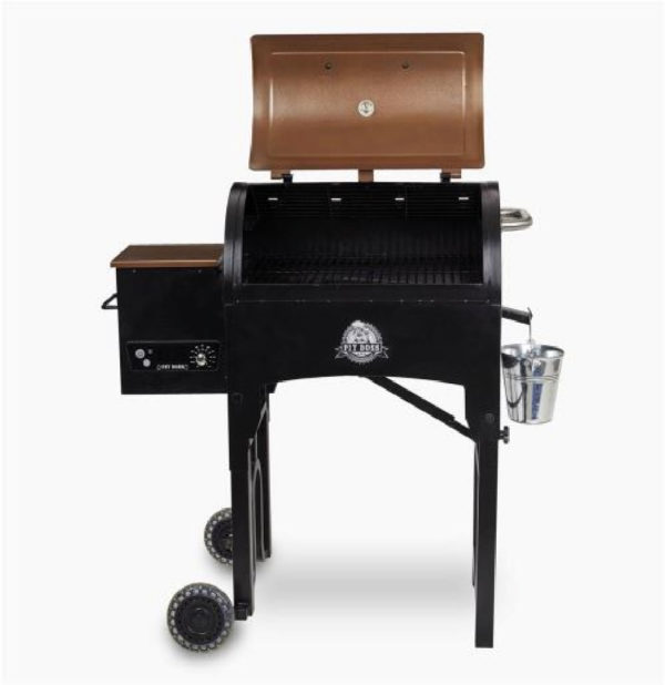 Barbecue PB340 TG Tailgaater