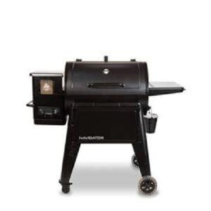 Barbecue PB850