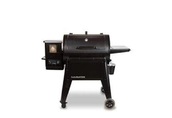 Barbecue PB850
